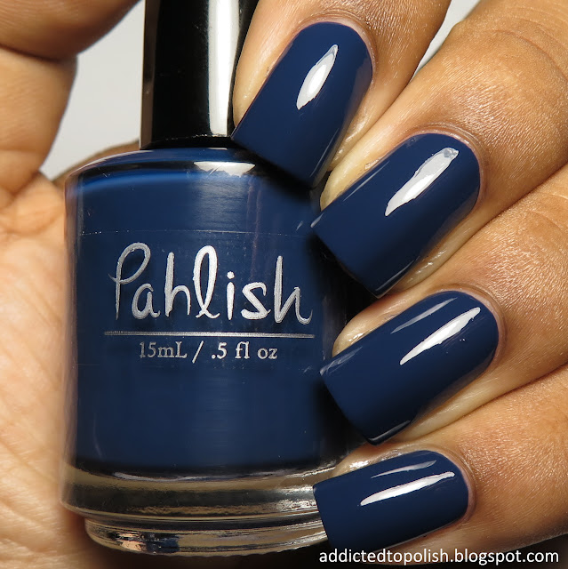 pahlish whomping willow november 2015 duo forbidden forest