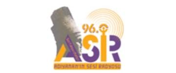 ADIYAMAN ASR FM