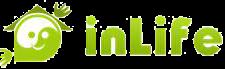 inLife