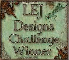 I Won w/c 07/01/14