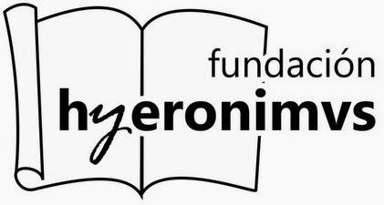 Colabora con la Fundación Hyeronimus
