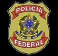 Polícia Federal - Denúncia pela internet