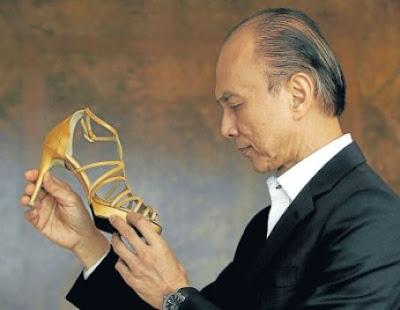 Datuk Jimmy Choo