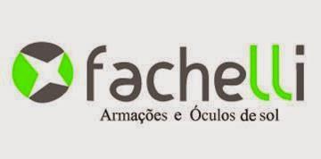 FACHELLI - ARMAÇÕES E SOLARES