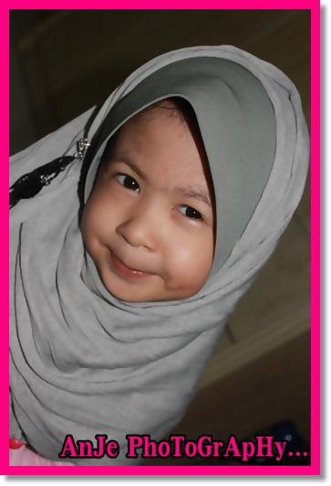 Mia Sara Dinobatkan Sebagai Best Kids Actress ♥