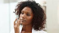 Cómo funcionan las cremas blanqueadoras de piel y por qué pueden ser peligrosas