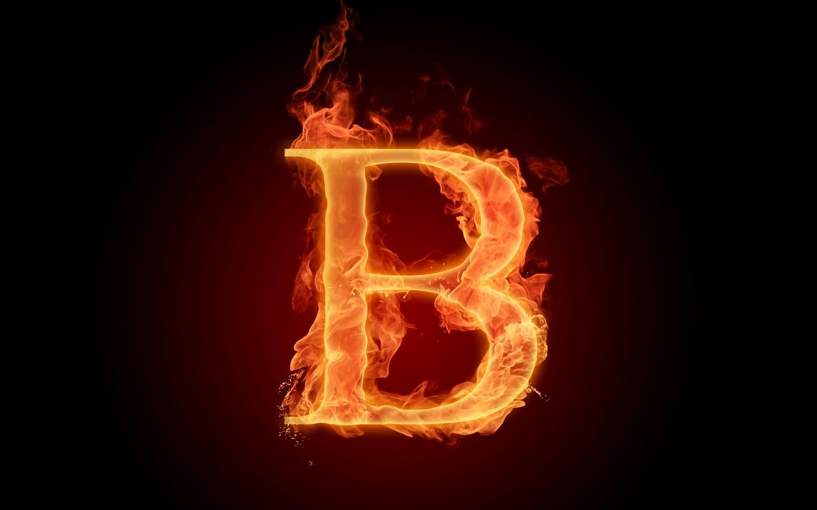 http://3.bp.blogspot.com/-_NK-bYbE7WM/T0jWUQidsYI/AAAAAAAAM6A/UUG9ztEMbPg/s1600/the-fiery-english-alphabet-picture-b_1920x1200_73616.jpg
