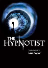 Nhà Thôi Miên - The Hypnotist