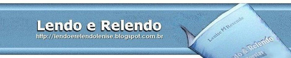 Lendo e Relendo Lenise M. Resende - A Musa de Freud