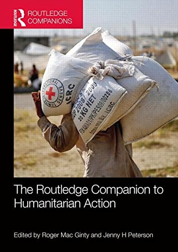 http://www.kingcheapebooks.com/2015/03/the-routledge-companion-to-humanitarian.html