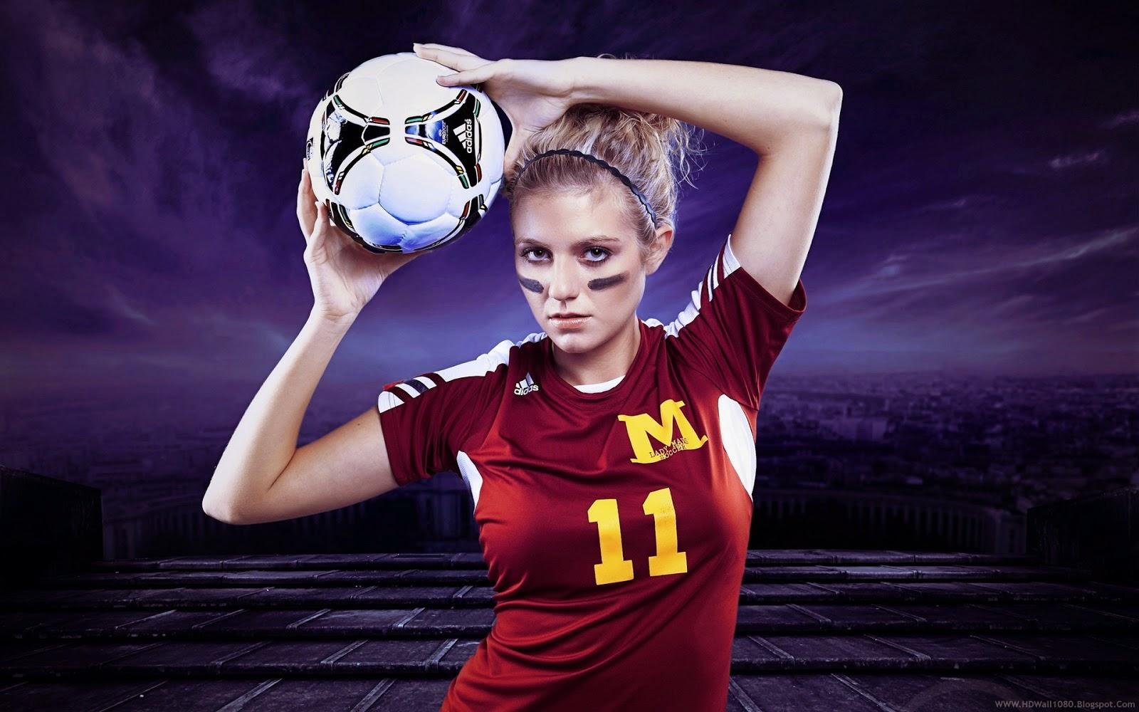 Football Wallpaper Nfl Border College W