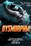 Dysmorphia 2014