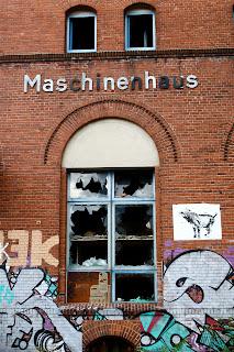brasserie-abandonnee-berlin