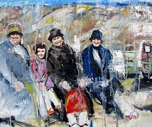 'Kerry 1920s' at www.gaelart.net