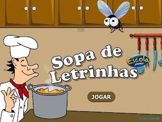 http://www.escolagames.com.br/jogos/sopaLetrinhas/