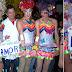 Em manifestação, Esquadrão das Drags promove Cura da Homofobia