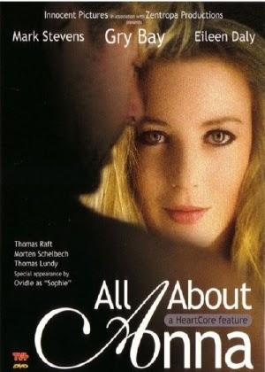 Chuyện Nàng Anna - All About AnnA (2005) Vietsub