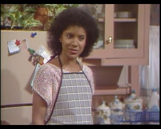 Huxtable Hotness The Cosby Show Season 1 Episode 1 Clair Phylicia Rashad