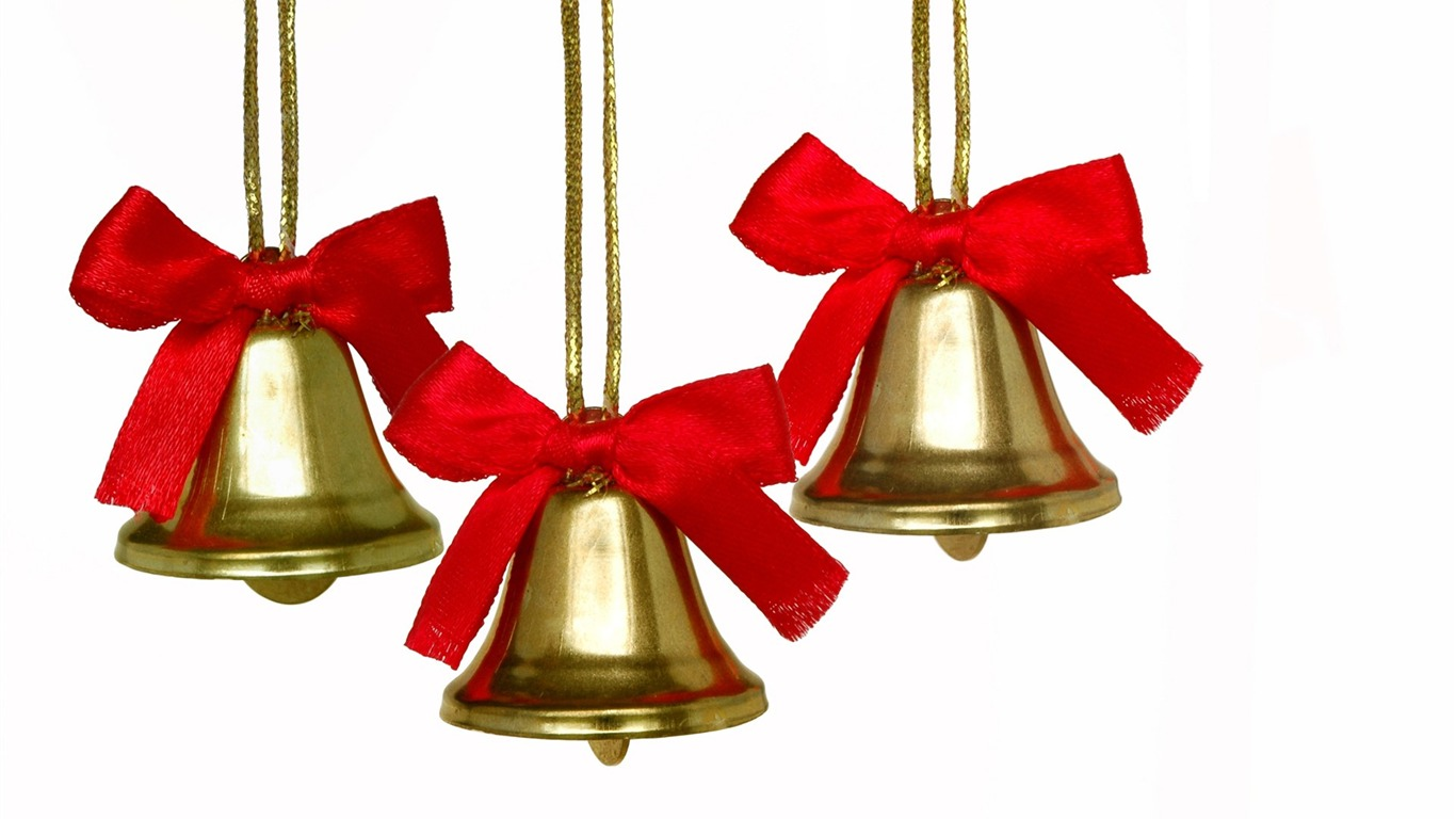 Christmas Bells Wallpapers 2015 Merry