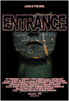 Entrance (2012) online y gratis