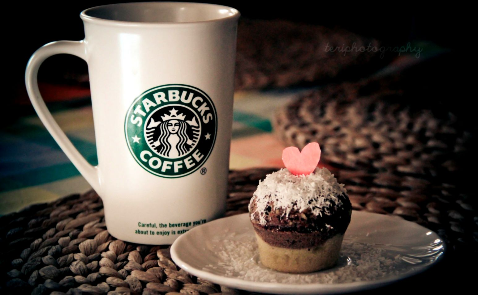 love starbucks wallpapers hd high definitions wallpapers