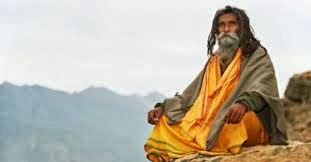 Πώς εξηγεί τα θαύματα του Ιησού ένας γκουρού απ' το Νεπάλ
