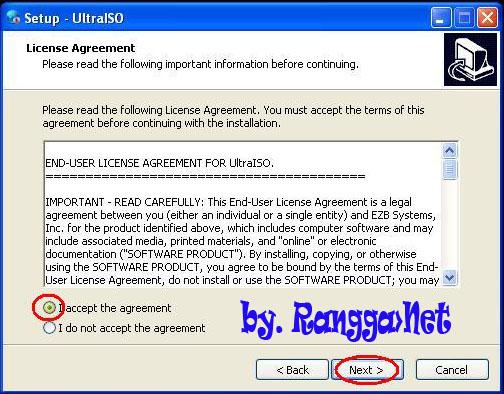 UltraISO Premium 9X Crack + Serial Key