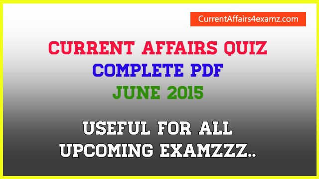current affairs 2014 pdf free