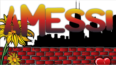 www.amessi.org
