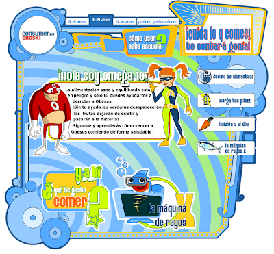 http://obesidadinfantil.consumer.es/web/es/10-14/index.php