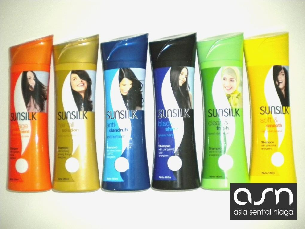 sunsilk research Sunsilk hair care products advertising 1 the objectives of this qualitative research were to examine by sunsilk company and with what purposes.