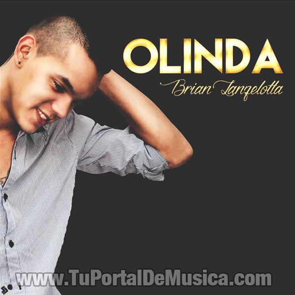 Brian y Olinda - Angel (2015)