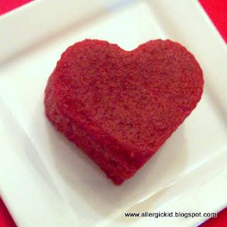 Little Debbie Valentines Day Cakes