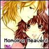 Momoiro Heaven!
