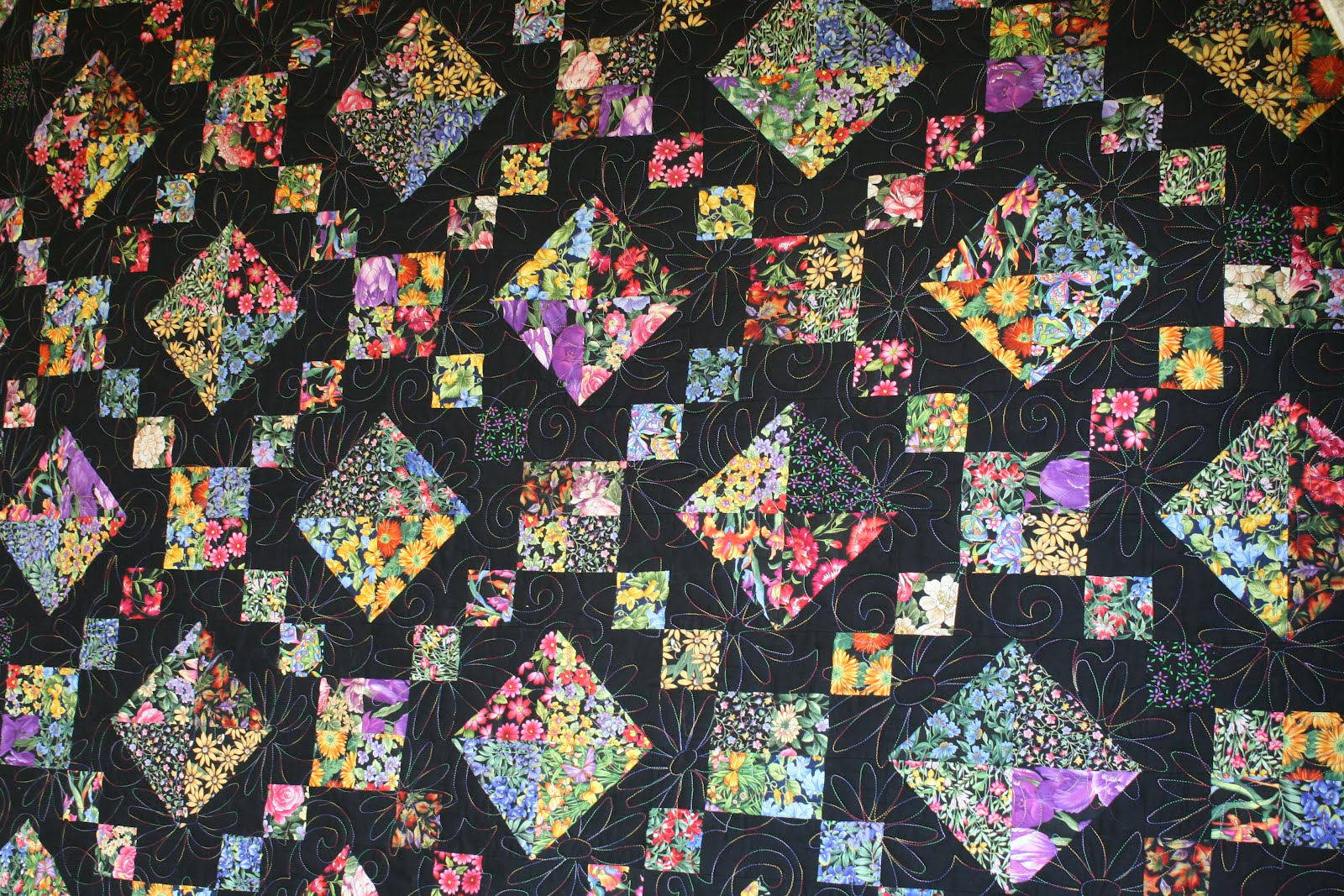 heritage and quilting Who we arethe heritage quilters guild of south suburbia has been formed to  preserve quilt-making and its heritage and to promote quilt-making and collecting .