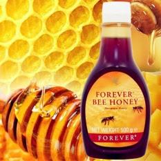 :forever honey bee: