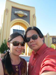 Universal Studios Florida
