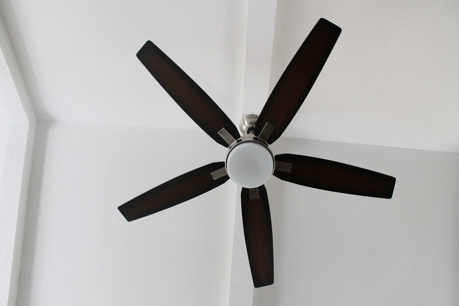 Cinsarah texas ceiling fans hunter fan co giveaway july 29 2015 aloadofball Image collections
