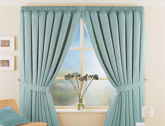 headings curtain and gathered linings blinds abbey preview curtains