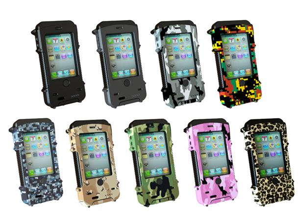 Apple iPhones Covers photos