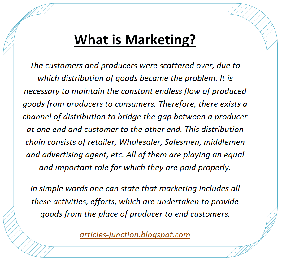define what is meant by marketing Cause marketing definition: cause marketing (synonymous with cause-related marketing) is a form of for-profit marketing that either benefits a nonprofit or supports a social cause.