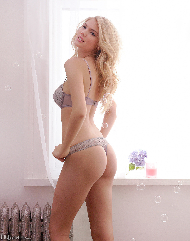 http://3.bp.blogspot.com/-_NbdBDFzvFU/TcmBcUfjDMI/AAAAAAAAB0E/ASUsp0kKq3U/s1600/Kate+Upton29.jpg