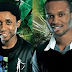 Class Act Alumni Yonda and Sdumo Team Up For A Mzansi Magic Series