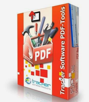 Solid PDF Tools Portable 免安裝中文版 | PDF轉檔