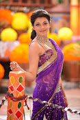 kajal agarwal photos from ram leela-thumbnail-15