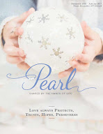 Read the Latest Pearl Magazine