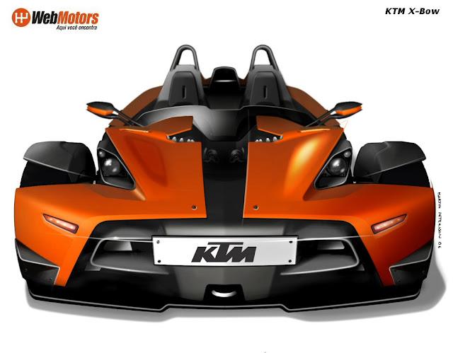 Mundo Dos Carros Carros tuning do futuro 2