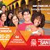 Examen de Admision UNMSM 2015-I | 20 y 21 de Septiembre 2014 - Cronograma, Inscripcion, Carreras Profesionales