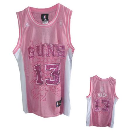 nba t shirtsnba shirtsbasketball shirts basketball shirts