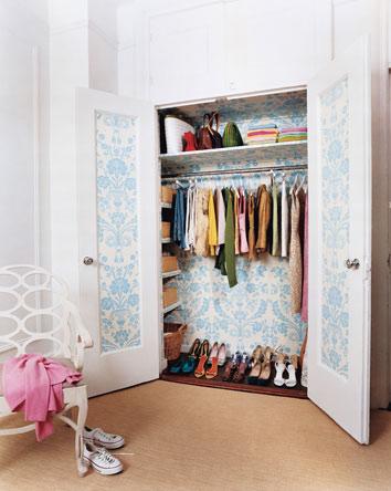 room decoration ideias para decoração de quartos